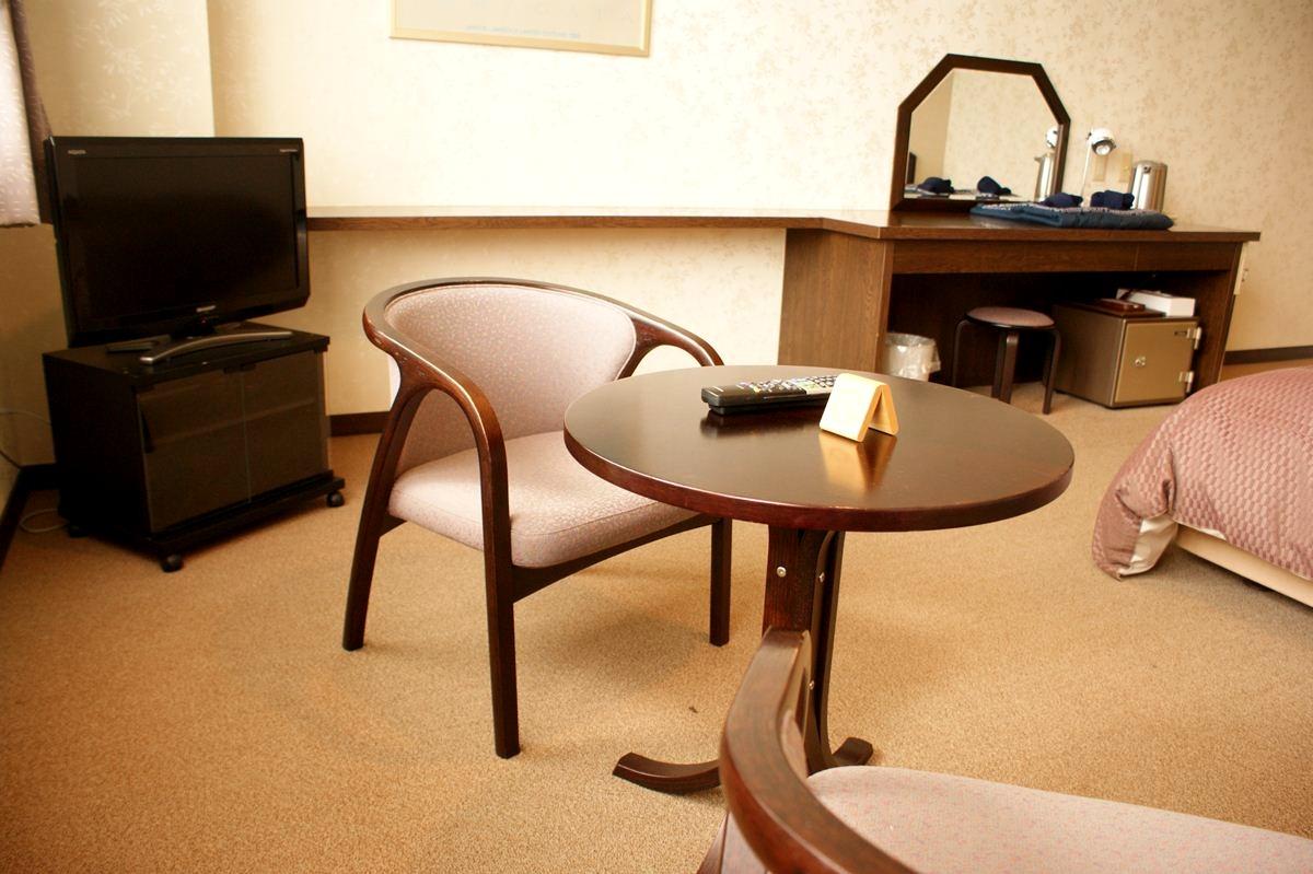 洋室テーブルセット