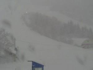 スキー2013.12.21